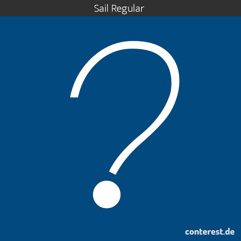 fragezeichen-google-fonts-sail