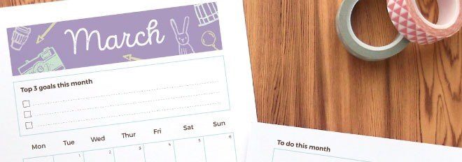 free-printable-monthly-planner-march-2016-feat
