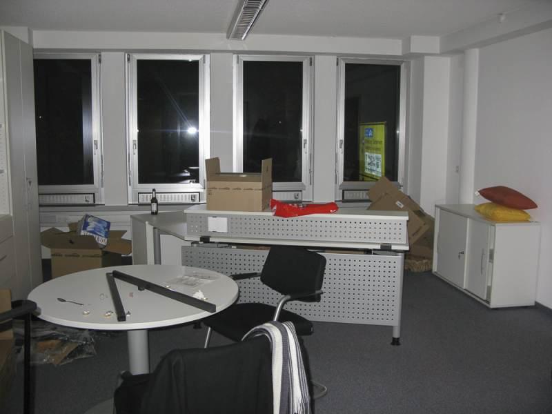 freiburg-erster-tag