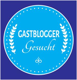 gastbloggen-badge-2-blau