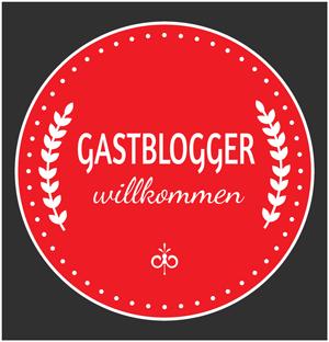gastbloggen-badge-2-rot