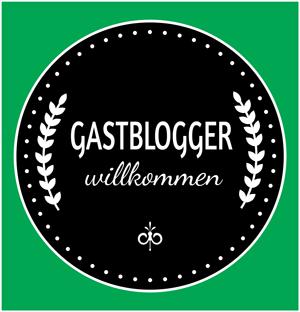 gastbloggen-badge-gruen