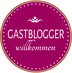 gastblogger-badge-3-rb