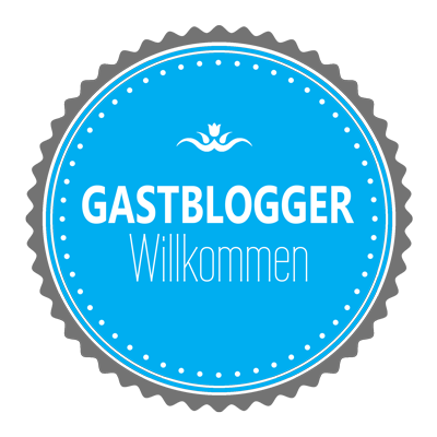 gastblogger-badge-conterest