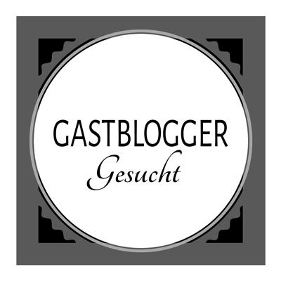 gastblogger-badge-sw