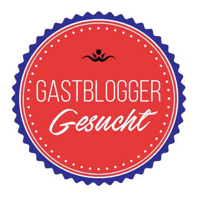 Blog Traffic: 100 Ideen für mehr Besucher im Blog 16