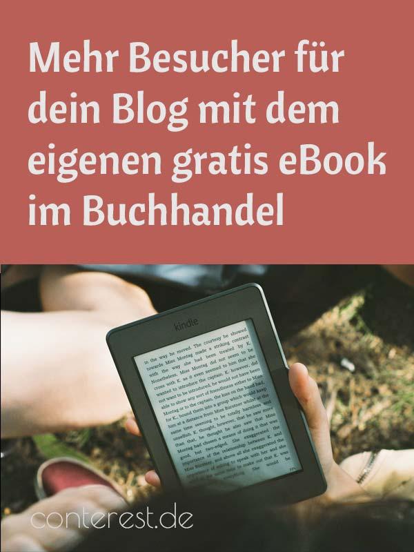 gratis-ebooks-leser-gewinnen
