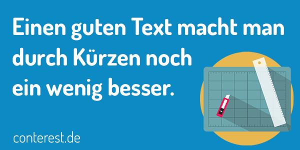guter-text-besser