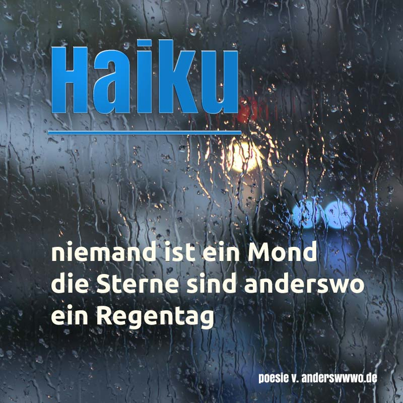 google fonts haiku regentag
