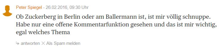 hb-kommentar