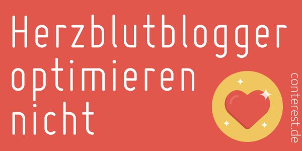 herzblutblogger