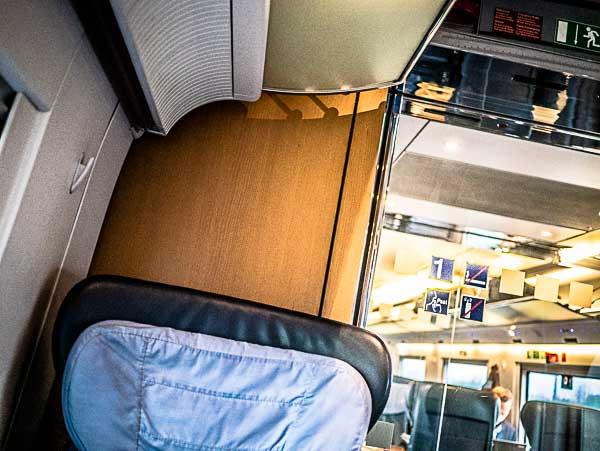 8 Dinge, die du als Blogger von der Deutschen Bahn lernen kannst 4