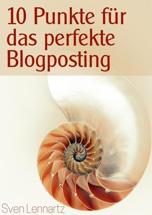 ideales-blogposting-sm