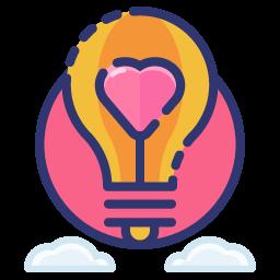 Bloggen für Anfänger – 27 wichtige Begriffe erklärt