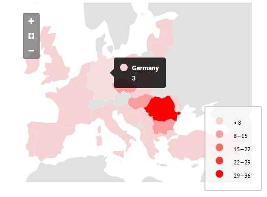 infografik erstellen