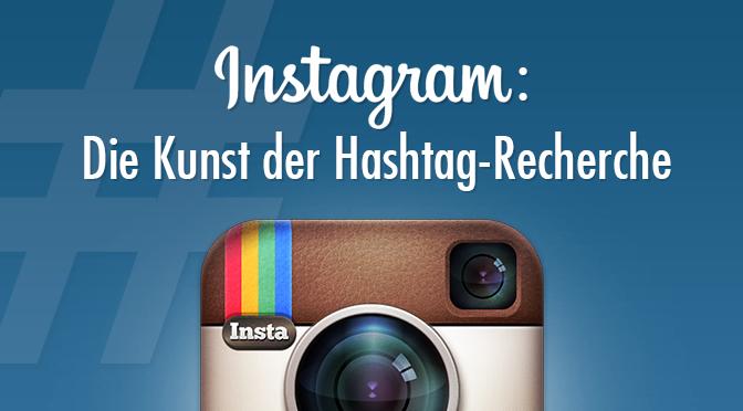 instagram-hashtag-recherche
