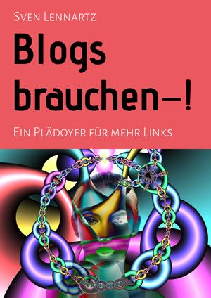 links-buchcover-sm