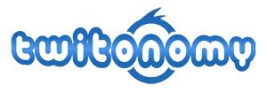 logo_300x105