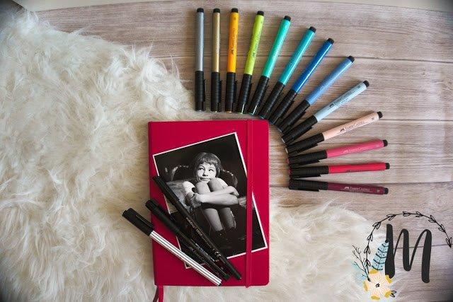Farben Blog