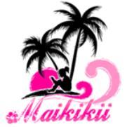 maikiki