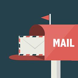 Newsletter erstellen und Mailinglisten versenden