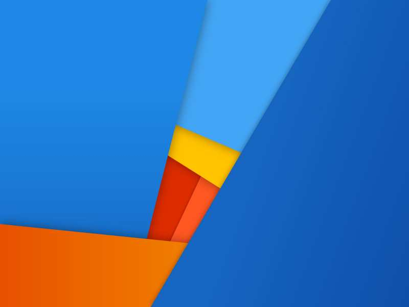 material-design-wallpaper