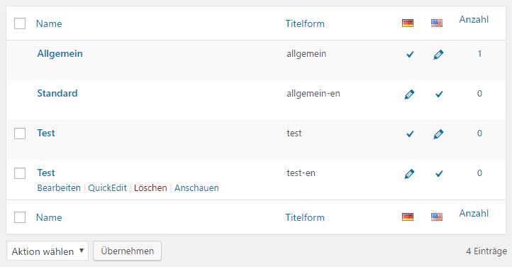 mehrsprachig4b