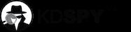 new-kdspy-4-logo