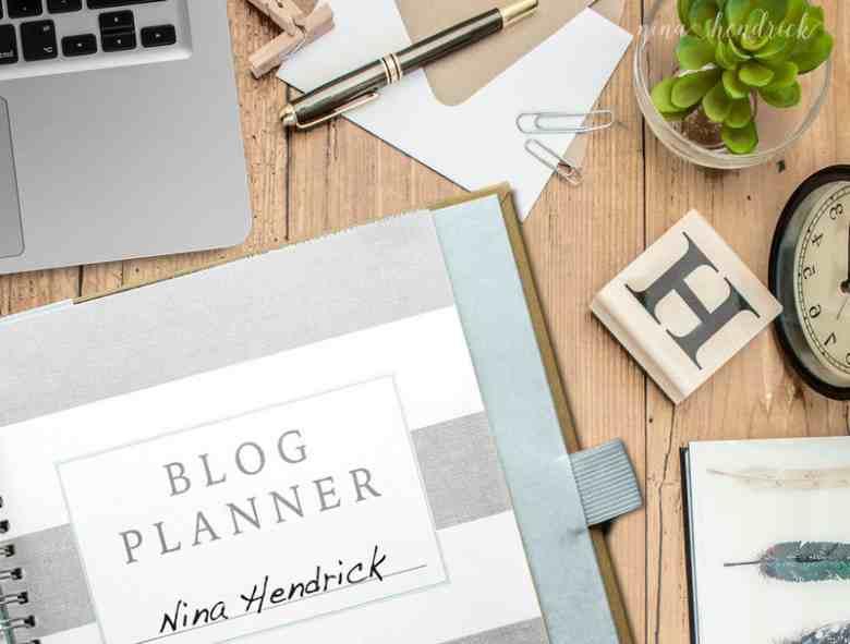 ninas-blogplanner