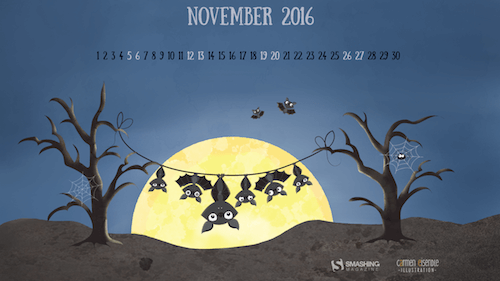 nov-16-moonlight-bats-preview-opt