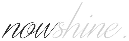 nowshine