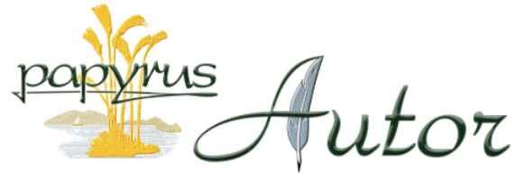 papyrus- autoren software programm