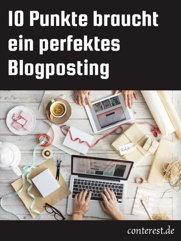 perfektes-blogposting