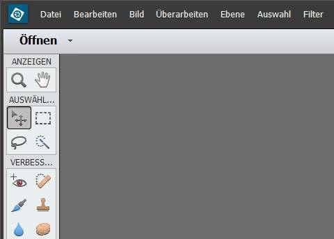 Pinterest 📌 für Blogger (5) Pin-Grafiken erstellen