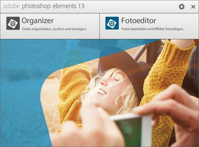photoshop-elements