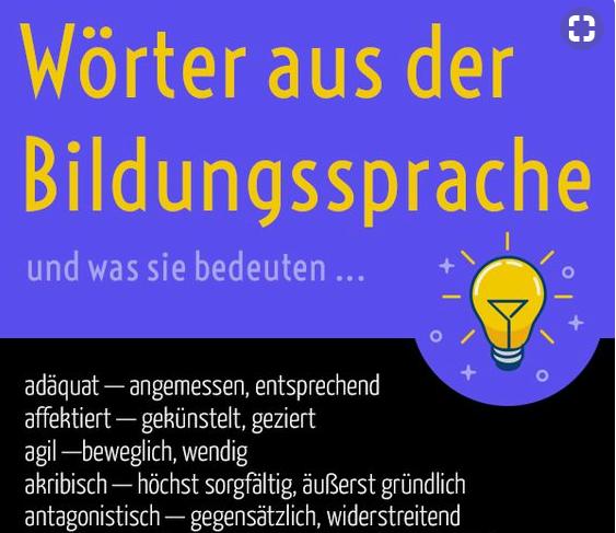 Pinterest 📌 für Blogger (7) Aus der Praxis, Beispiele, Statistiken und Quellen 3