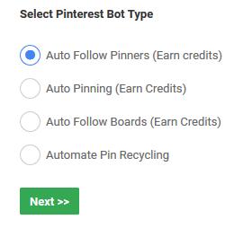 Pinterest 📌 für Blogger (9) Besser pinnen mit den richtigen Tools 6