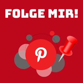 So machst du dein Blog fit für Pinterest - Pinterest 📌 für Blogger (8)
