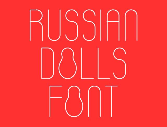 plakativer-font17