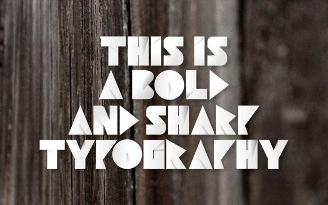 plakativer-font18