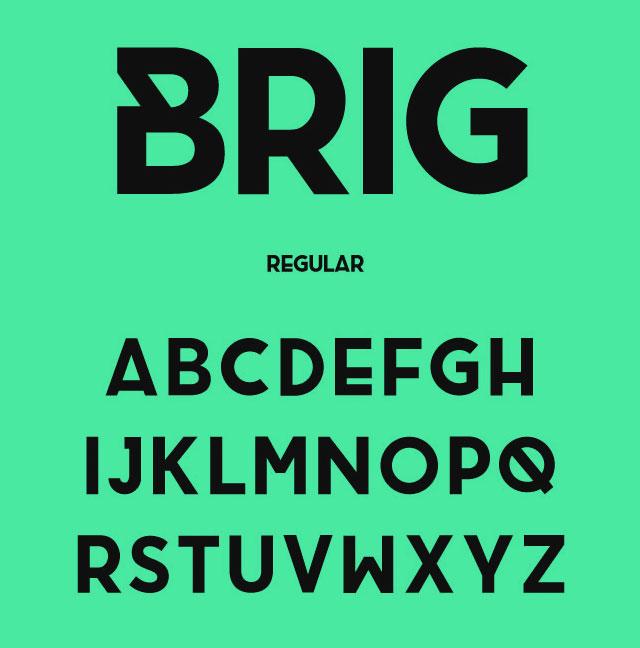 plakativer-font23
