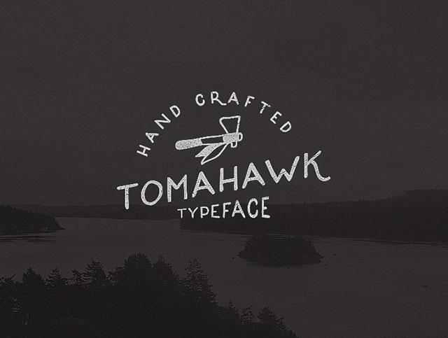 plakativer-font6