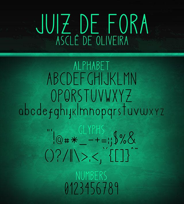 plakativer-font7