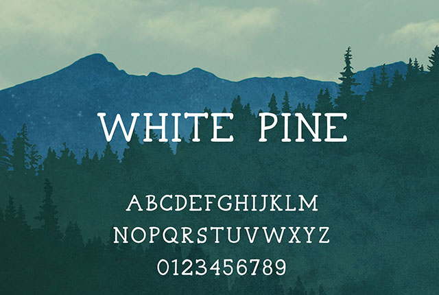 plakativer-font8