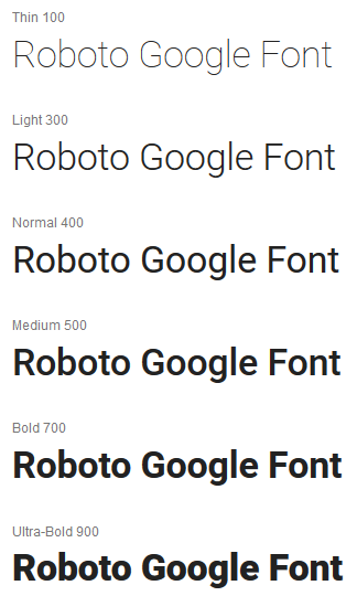 roboto-fett