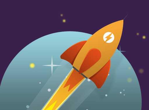 rocket plugin