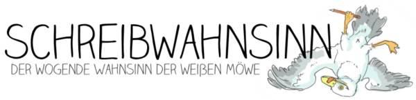 schreibwahnsinn-logo