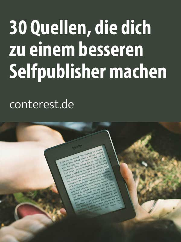 selfpublisher