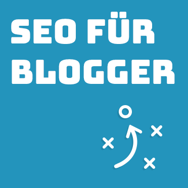seo blogger pinterest
