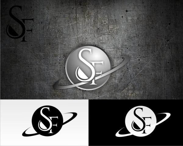 sf-logos